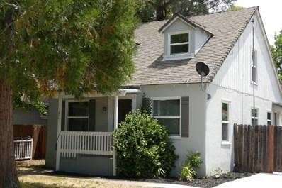 836 Shearer Street, Roseville, CA 95678 - MLS#: 18036299