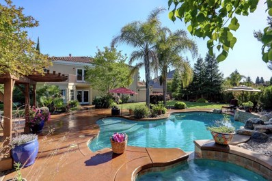 4830 Ketchum Court, Granite Bay, CA 95746 - MLS#: 18036309
