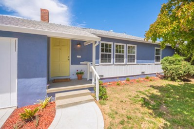 5621 35th Avenue, Sacramento, CA 95824 - MLS#: 18036310