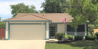 125 Justin Court, Galt, CA 95632 - MLS#: 18036344
