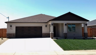 696 South Avenue, Sacramento, CA 95838 - MLS#: 18036347