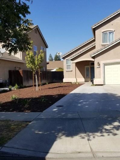 1743 Henry Way, Turlock, CA 95380 - MLS#: 18036354