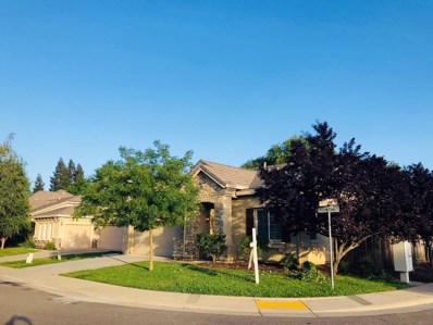 6000 Roswitha Court, Carmichael, CA 95608 - MLS#: 18036369