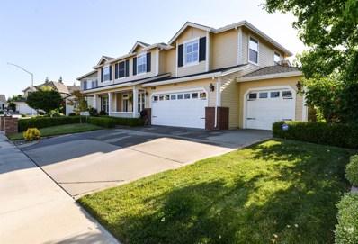 2693 Gilberte Court, Tracy, CA 95304 - MLS#: 18036376