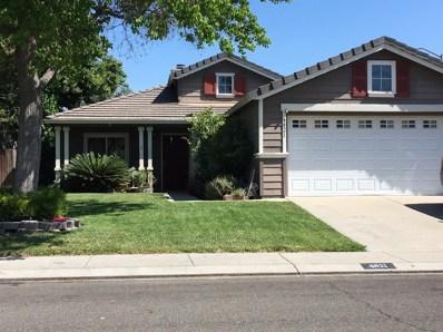 4821 Old Ranch Road, Salida, CA 95368 - MLS#: 18036380