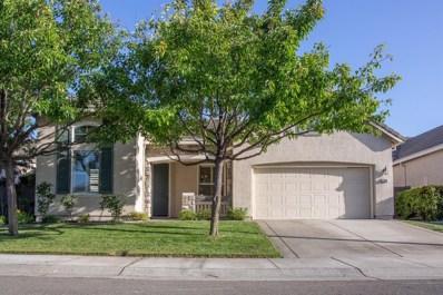 1660 Charm Way, Sacramento, CA 95835 - MLS#: 18036381