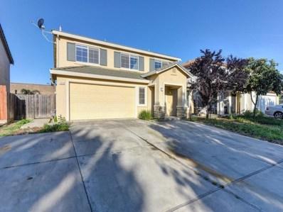 7874 Cavalier Way, Sacramento, CA 95832 - MLS#: 18036382