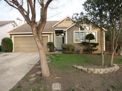 6602 Everest Avenue, Stockton, CA 95210 - MLS#: 18036385