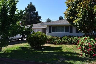 913 Mason Street, Lodi, CA 95242 - MLS#: 18036386