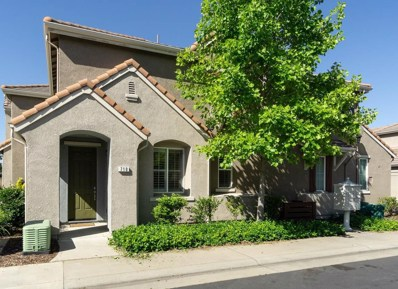 710 Dante Circle, Roseville, CA 95678 - MLS#: 18036387