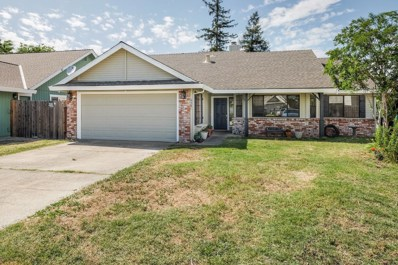 638 Dawnridge Road, Roseville, CA 95678 - MLS#: 18036389