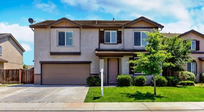 5974 Fred Russo Drive, Stockton, CA 95212 - MLS#: 18036400