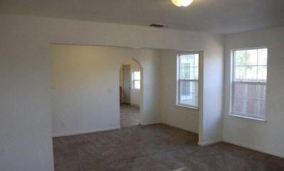 645 Carroll Avenue, Sacramento, CA 95838 - MLS#: 18036401