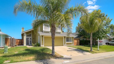 6808 Shady Woods Way, Rio Linda, CA 95673 - MLS#: 18036405
