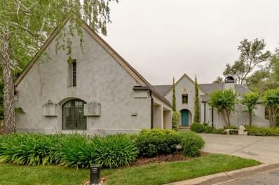 108 N Granite Circle, Folsom, CA 95630 - MLS#: 18036423