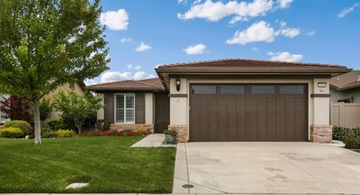 2441 Shadow Berry Drive, Manteca, CA 95336 - MLS#: 18036424