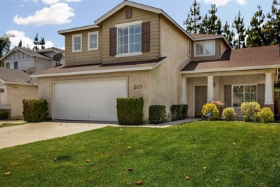 5117 Hanna Bay Avenue, Stockton, CA 95210 - MLS#: 18036427