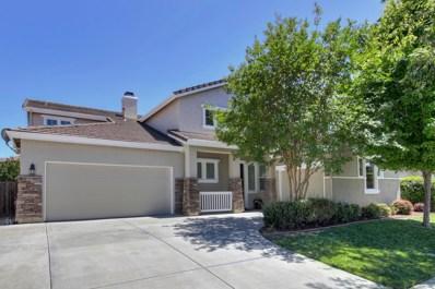 2735 Cascade Street, West Sacramento, CA 95691 - MLS#: 18036428