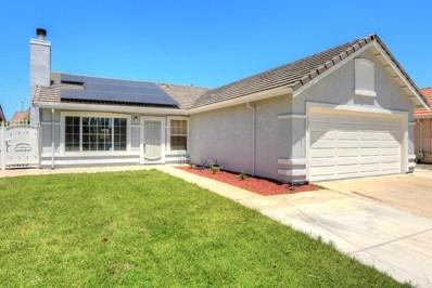 1259 Littlehale Place, Stockton, CA 95206 - MLS#: 18036436