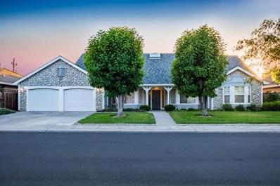 601 Wells, Ripon, CA 95366 - MLS#: 18036439
