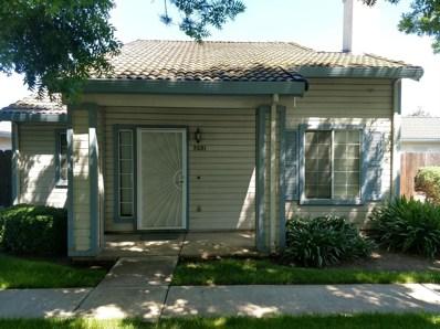 2681 Parkway, Ceres, CA 95307 - MLS#: 18036451