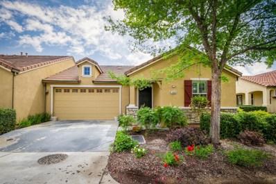 1040 Orleans Court, Roseville, CA 95747 - MLS#: 18036453