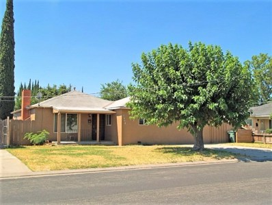 2808 Joy Avenue, Ceres, CA 95307 - MLS#: 18036458