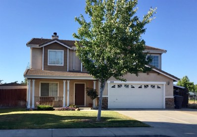 399 Cose Lane, Tracy, CA 95377 - MLS#: 18036459