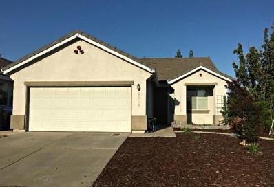 8219 Gardenside Court, Sacramento, CA 95829 - MLS#: 18036463