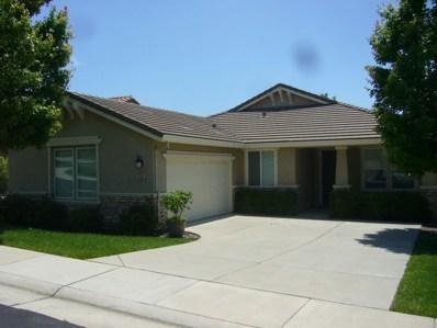 11286 Bosal Circle, Auburn, CA 95603 - MLS#: 18036477