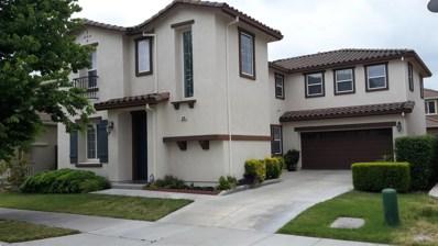 378 Americana Way, Lathrop, CA 95330 - MLS#: 18036479