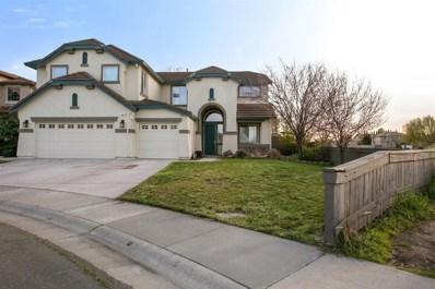 241 Menard Circle, Sacramento, CA 95835 - MLS#: 18036484