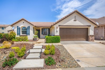 5119 Orchid Ranch Way, Elk Grove, CA 95757 - MLS#: 18036488