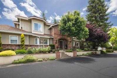 2863 Alder Point Drive, Roseville, CA 95661 - MLS#: 18036501