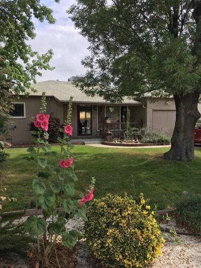 807 Loletta, Modesto, CA 95351 - MLS#: 18036509