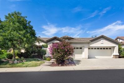 1578 Summerhill Lane, Lincoln, CA 95648 - MLS#: 18036516