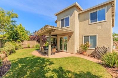 4258 Rimini Way, El Dorado Hills, CA 95762 - MLS#: 18036517