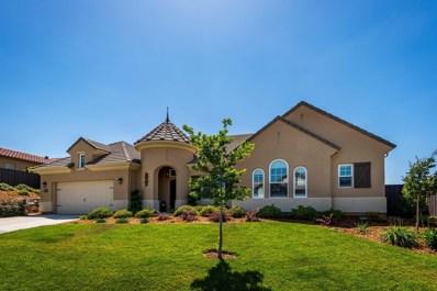 650 Idlewood Place, El Dorado Hills, CA 95762 - MLS#: 18036521