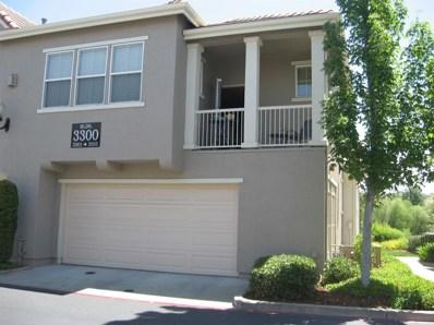 3305 Esplanade Circle, Folsom, CA 95630 - MLS#: 18036535