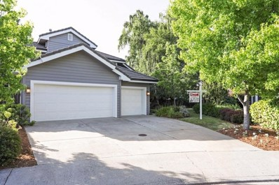 1737 Stone Way, Auburn, CA 95603 - MLS#: 18036548