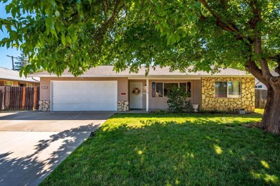 7312 Canelo Hills Drive, Citrus Heights, CA 95610 - MLS#: 18036552