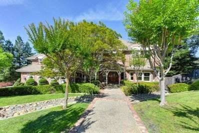 2330 Dartmouth Place, El Dorado Hills, CA 95762 - MLS#: 18036561