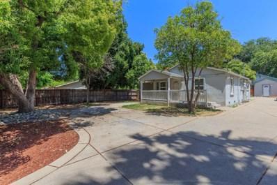 2920 Walnut Avenue, Carmichael, CA 95608 - MLS#: 18036562