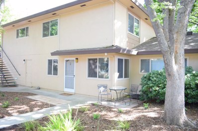 2804 Pole Line Road UNIT 2, Davis, CA 95618 - MLS#: 18036565