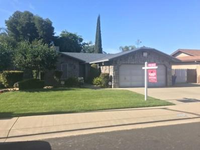 2313 Calcagno Street, Ceres, CA 95307 - MLS#: 18036575