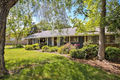 1807 Devonshire Road, Sacramento, CA 95864 - MLS#: 18036586