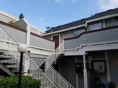 7417 Auburn Oaks Court UNIT H, Citrus Heights, CA 95621 - MLS#: 18036604