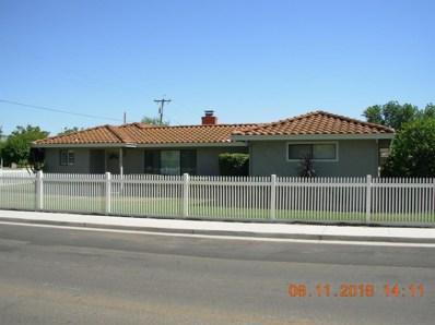 1840 Nadine Avenue, Modesto, CA 95351 - MLS#: 18036607