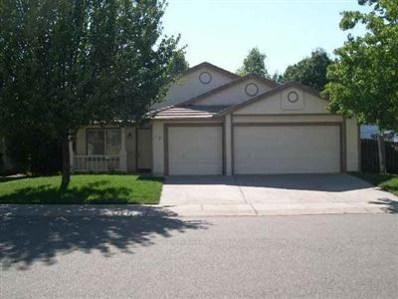 1836 Big Oaks, Yuba City, CA 95991 - MLS#: 18036616