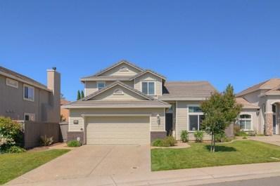 4280 Steccato Drive, Rancho Cordova, CA 95742 - MLS#: 18036620